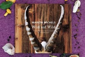 La Tavola, Magazin, Zeitschrift, Schweiz, Lifestyle, Ambiente, Reisen, Gastlichkeit, Wein, Kochbuch, Wild