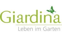 GZH15_Logo_Web_B200px