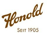 Honold-seit-1905