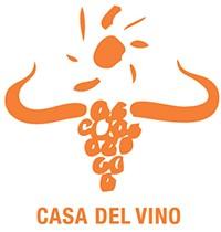 Logo_CdV_200px