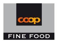 coop_finefood