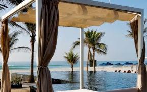Al Baleed Resort, Anantara, Oman, Dhofar, Souk, Sakalan, Arabia Felix