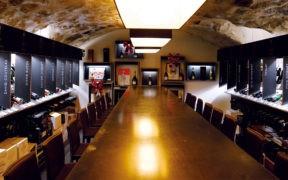 Dilettantes, La Maison du Champagne, Paris, Brut Zéro Heucq Père & Fls