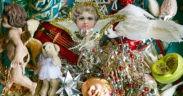 Weihnachtsgeschichte, La Tavola, Marion Michels, Dave Bruellmann