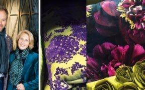 Bellefleur, Blumenladen, Zug, Juergen Barbara Birchler