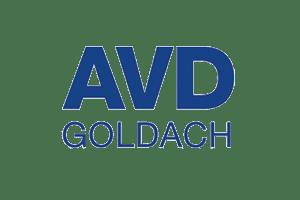 AVD, Goldach, Druck, qualität,