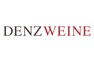 Silvio Denz, Weine,