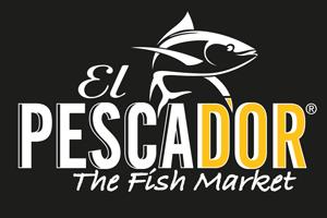 Pescador, Fish, Market, Baar