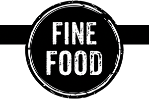Coop, Fine Food