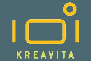 Kreavita,
