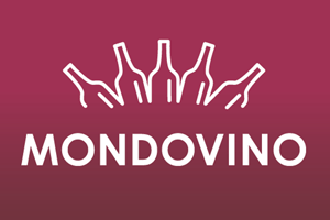 Coop, Mondovino, Wein
