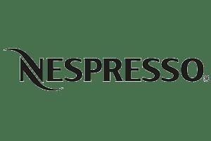 Nespresso, Kaffee,