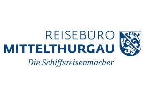 Reisebüro, Mittelthurgau, Schiffsreisen