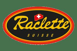 Raclette, Suisse, Käse