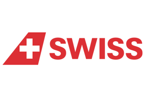 Swiss, Airline