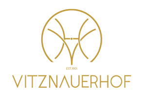 Vitznauerhof,
