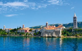 La Tavola, Romantic Star, Kroatien, Reisebuero Mitteelthurgau, Dubrovnik, Korcula, Vis, Rab,Style, Lokrum, Srd, UNESCO,