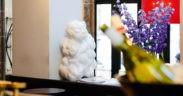 La Tavola, Stockholm, Schweden, Gamla Stan, Insel, Koenigin, Charme, Maelarsee, Ostsee, Architektur, Kavallerie, Ross, Djurgarden, Restaurant Riche, Oestermalm