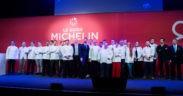 Michelin, Stern, Schweiz, 2019, Guide, Hotel, Restaurant, Gourmet, Kulinarik, besten, Qualität, Europa, Kueche, Koch, Koeche, Sternekoch,