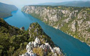 Reisebuero Mittelthurgau, Reisebuero, Schiff, Schiffsreise, Fluss, Europa, Donau, Excellence, Gourmet, Musik, Golfer, Linz, Bratislava, Pecs, Belgrad, Budapest, Wien
