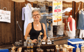 Frankreich, Bodeaux, Sarlat Caneda, Perigord, Trueffel, truffes noire, Koch, Gourmet, Geschichte, Kultur, Musik, Cinderella, Delikatessen, Natur