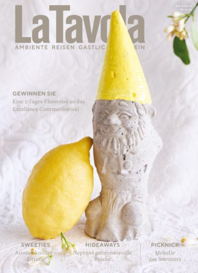 GzD_LaTavola_Magazin_2020-04_00_US1-US4_Umschlag_Cover