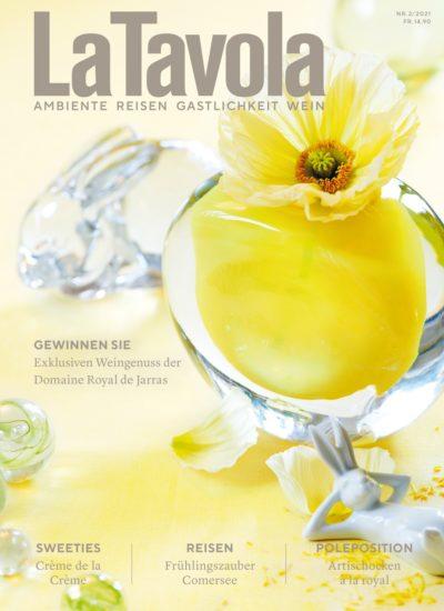 Magazin0221